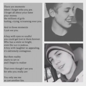 Go Back > Gallery For > Magcon Quotes