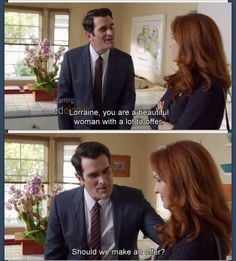 Phil Dunphy More