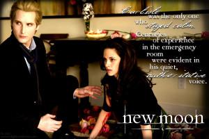 New Best Twilight Carlisle Cool