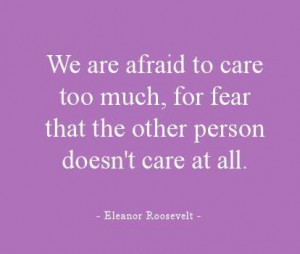 eleanor-roosevelt-famous-quotes-sayings-about-fear.jpg