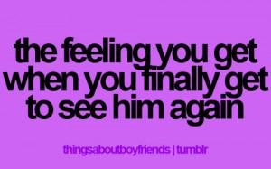 Cute Quotes Tumblr For Boyfriend