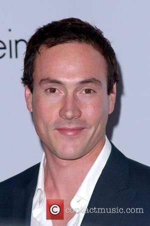 Chris Klein Quotes. QuotesGram
