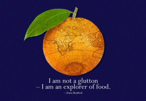 Food quotes2 Funny: Food quotes