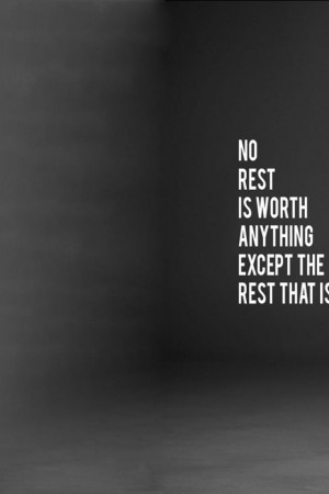 sports quotes box monochrome strength motivational posters motivation ...