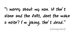 falling in love funny quotes