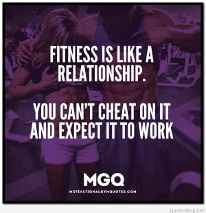 Latest gym quotes and quotes on pics
