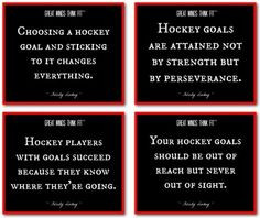 hockey quotes lacrosse lacrosse more hockey night 20 hockey hockey ...