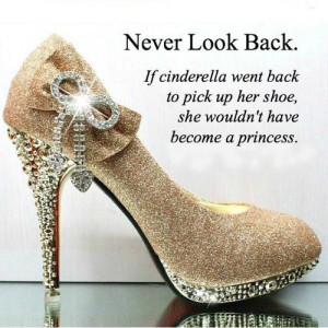 download this Spring Cute And Funny Quotes About Shoes Imgfave picture