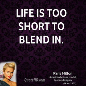 paris-hilton-paris-hilton-life-is-too-short-to-blend.jpg