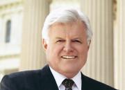 John F. Kennedy, Jr.: Wikis
