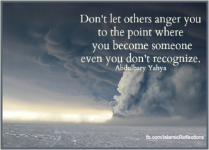 dont-let-others-anger-you.jpg