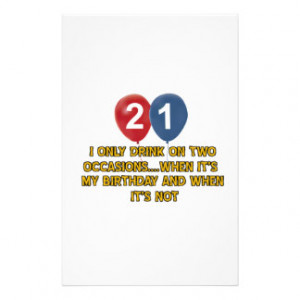 21 Year Old Birthday Poems http://www.pic2fly.com/21+Year+Old+Birthday ...