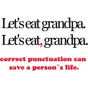 Bad grammar on the internet can help teachers