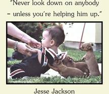 awn-baby-chihuahua-cute-funny-jesse-jackson-43918.jpg