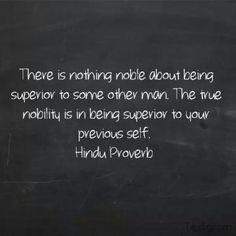 ॐ Hinduism Quote....India 卐 #InspirationalQuotes www.yourzealforli ...