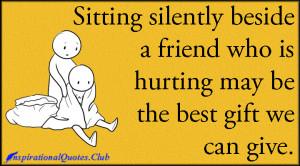 ... friend-friendship-hurt-pain-gift-inspirational-caring-being-a-good