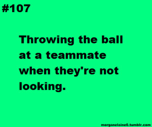 ... fastpitch softball quotes funny 1 fastpitch softball quotes funny 2