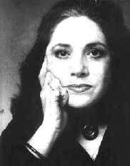 Barbara Grizzuti Harrison, American journalist, essayist and memoirist