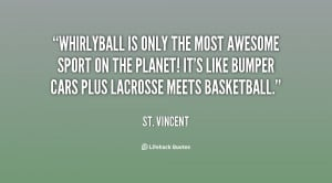 Awesome Sports Quotes Preview quote
