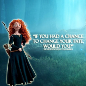 ... popular tags for this image include: disney, life, phrases and quotes