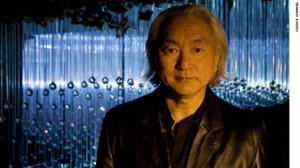 La civilización planetaria de Michio Kaku