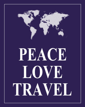 quotes encouraging quotes quotes about peace quotes on peace peace ...