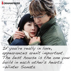 winter_sonata_korean_drama_quote_dramafever.jpg
