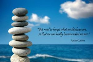 ... quotes Quotes by coelho, quotes paulo coelho, quotes from paulo