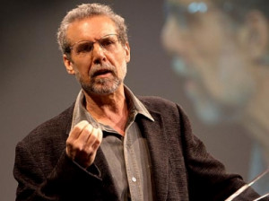 Daniel Goleman, autor de Inteligencia emocional, pregunta por qué la ...