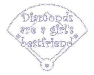 Softball Quotes And Sayings, Best Friends, Bing Image, Basebal Quotes ...