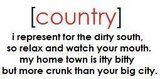 Free Country Quotes And Sayings Graphics - Country Quotes And Sayings ...
