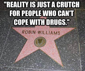 Best Robin Williams Quotes
