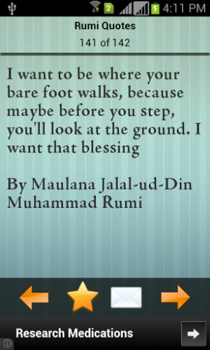rumi quotes collection read learn and share the best quotes by rumi ...