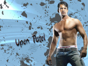 Category: Upen Patel Wallpapers