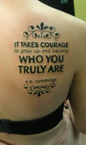 Meals For Moms: Tattoo Quotes About Motherhood. QuotesGram