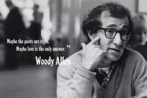 woody-allen-quotes-myperfectline-com-2.jpeg
