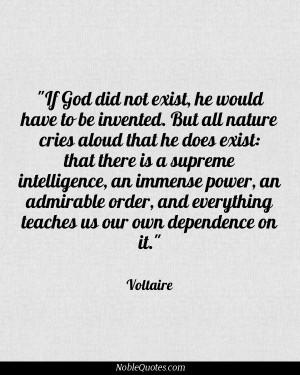 Religion and God Quotes | http://noblequotes.com/