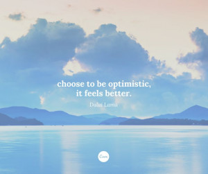 choose-to-be-optimistic-dalai-lama-daily-quotes-sayings-pictures.jpg