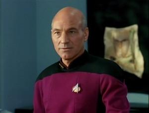 Jean-Luc-Picard-jean-luc-picard-21977435-694-530.jpg