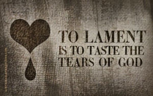 ... /2012/08/lament-and-hope-the-need-for-a-sackcloth-and-ashes-revival