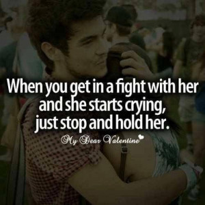 Sweet love quotes for him tumblr