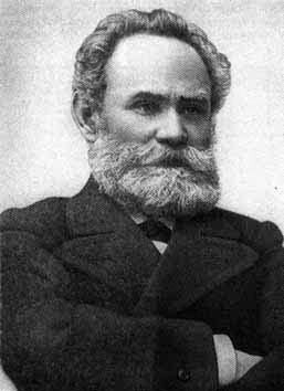 pavlov summary of theory pavlov studied the activity of digestion he ...