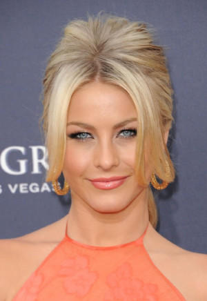 ... image courtesy gettyimages com names julianne hough julianne hough