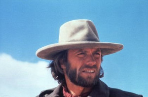 ... josey wales names clint eastwood characters josey wales the outlaw
