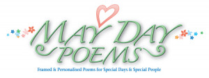 Father Poems Google Images