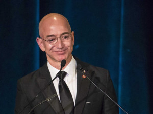 This Jeff Bezos Quote Explains Amazon's Insanely Difficult Hiring ...
