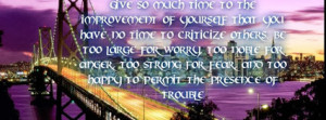 recovery quotes and sayings shared publicly 2013 08 08 # sanfrancisco