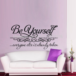 ... inspirational Quotes Living Room Bedroom Quotes Decor(China (Mainland