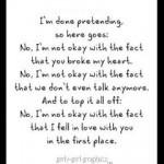 love quotes and sayings love quotes love quotes and sayings
