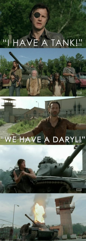 funny-picture-the-walking-dead-tank-daryl